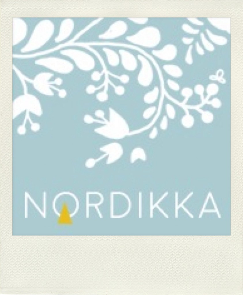 nordikka