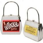 Wonka!