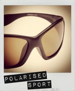 polaroid_00-11